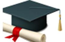 О проведении 59 студенческой научно-практической конференции в Таганрогском институте имени А.П.Чехова (филиале) «РГЭУ (РИНХ)»
