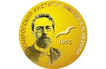 ТИ имени А.П. Чехова – в «зеленой зоне» Мониторинга эффективности деятельности образовательных организаций высшего образования!