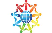 Министерство Образования и Науки РФ приглашает стать участником международной студенческой волонтерской программы по продвижению русского языка в России и за ее пределами