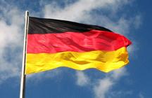 Благодарность Посольства Федеративной Республики Германия в Москве за проведение Дней Германии в России в г. Таганроге